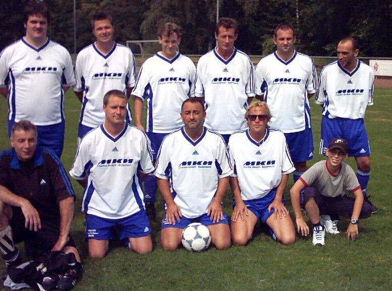 Resultado de imagem para FC Viktoria 09 Urberach